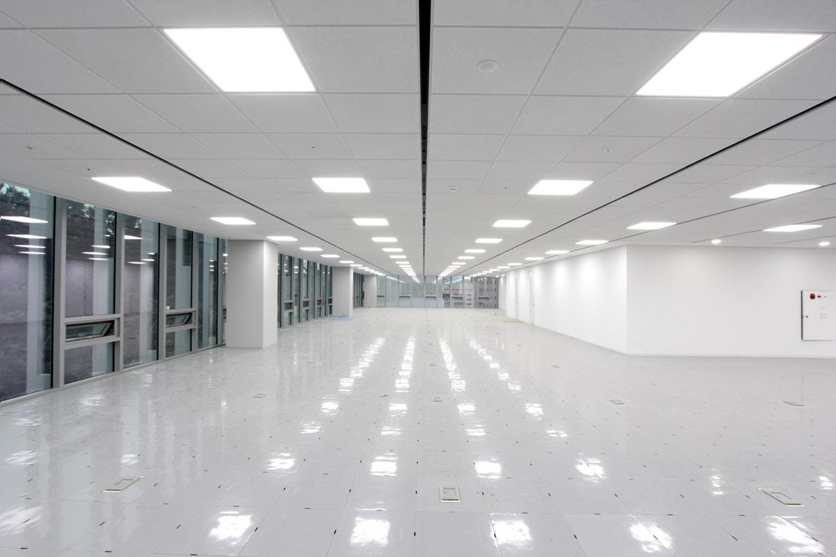 LEDverlichting