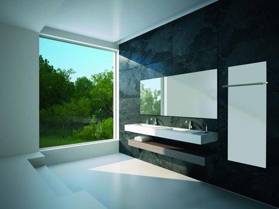 Infrarood Paneel Spiegel : Infraroodverwarming spiegel aabogreentech