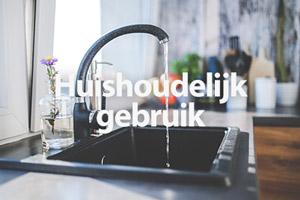huishoudelijkgebruik