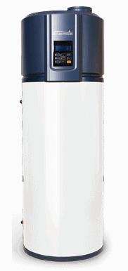 AquaPura MonoBloc