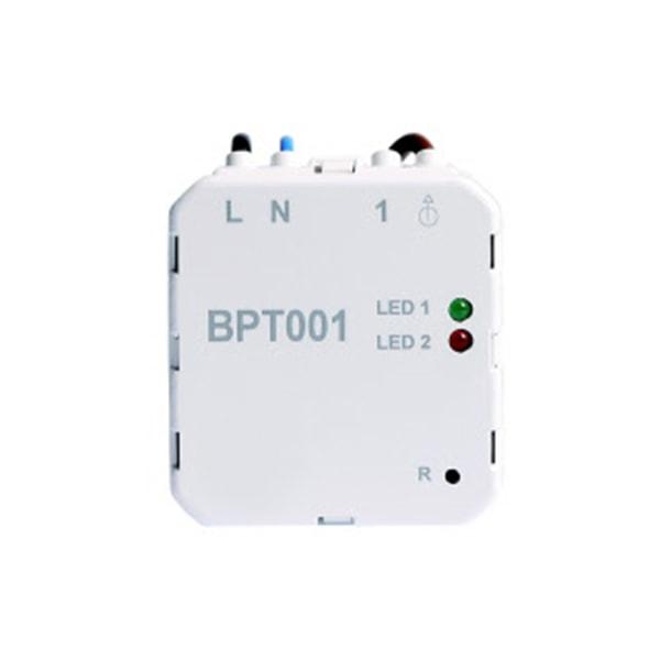 ELB-BPT001