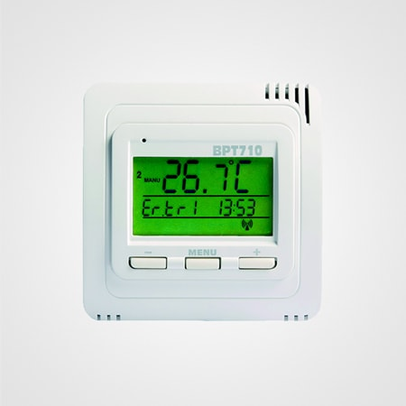 BPT710 thermostaat