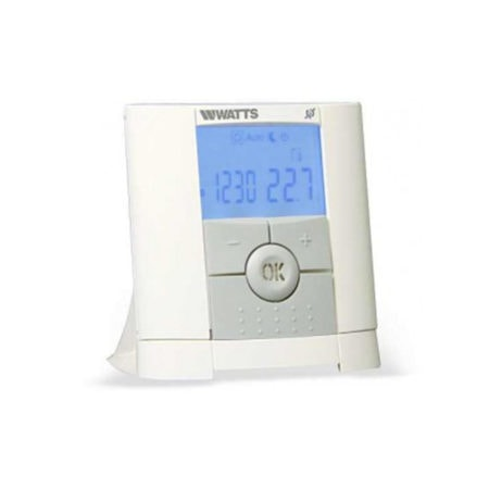 watts-bt-dp02-rf
