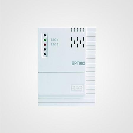 BPT002