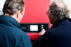 Word jij het nieuwe hoofd bedrijfsbureau/projectcoördinator duurzame systemen van AaboGreenTech?