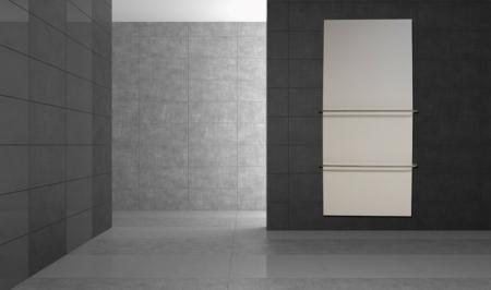 ecaros-dualzone