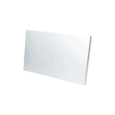 Alkari 60 x 120 cm