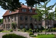 Klooster van Dalfsen: compleet verduurzaamde B&B in landelijk gelegen rijksmonument