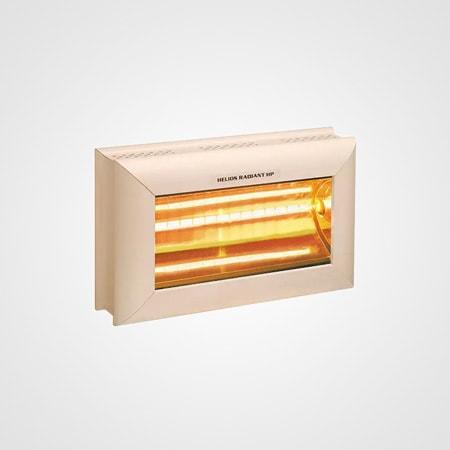helios radiant 1