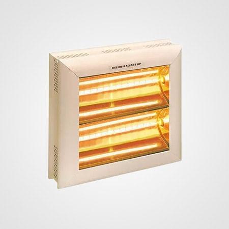 helios radiant 4