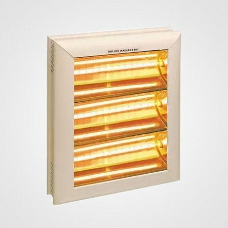 helios radiant 5