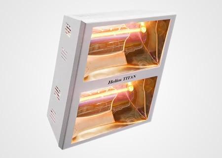 helios radiant 8