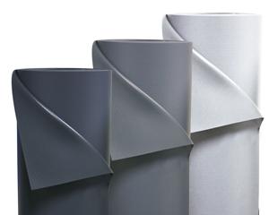 Fatrafol PVC