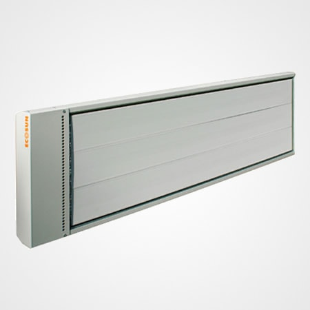 Ecosun 3000 watt